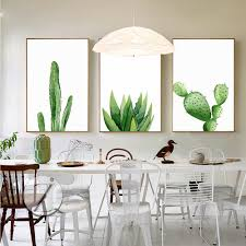 Nordic Decoration Home by Popular Cactus Decor Buy Cheap Cactus Decor Lots From China Cactus