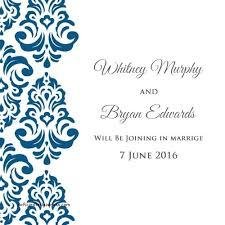 create wedding invitations online create your own wedding invitations online zoolook me