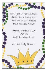 graduation dinner party invitation wording choice image wedding
