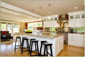kitchen center islands with seating lovely kitchen island with storage and seating