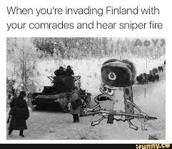 Funny Russian Memes - russian finland spongebob meme ifunny