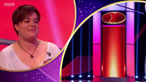 pointless player threatens to quit mid show over this shocking