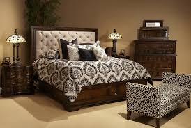 Bedroom Furniture Sets Sale Cheap by Bedroom Sophisticated Bedroom Dresser Sets With Best Suite