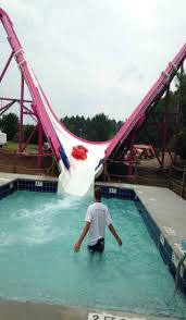 68 best water u0026 amusement park fun images on pinterest amusement