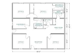 floor plan for office building floor plan for office building dayri me