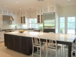 kitchen islands with chairs kitchen freestanding island with seating blue kitchen island with