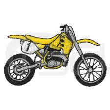 85cc motocross bikes kids motocross dirt bike coveralls biz e kidz