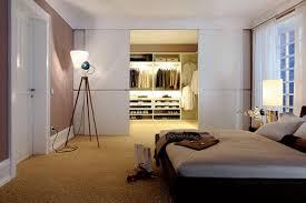 schlafzimmer schöner wohnen schlafzimmer möbel bilder und ideen schöner wohnen