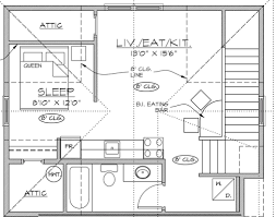 suite 250 lake avenue kelowna british columbia