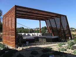 modern pergola modern pergola design ideas diy motive