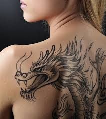 best tattoos our top 10