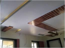bedroom ceiling interior pop design living room ceiling design