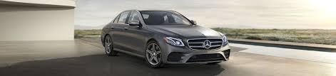 used lexus es 350 for sale in atlanta ga used car dealer in marietta smyrna kennesaw ga hhh auto sales llc
