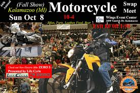 motorcycle swap meet events by paragons promotion the swap meet
