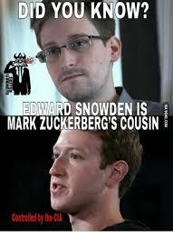Snowden Meme - 25 best memes about edward snowden meme edward snowden memes