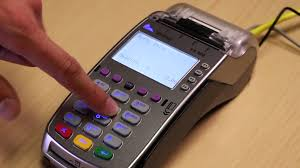 gravity payments vx520 how to authorization only youtube