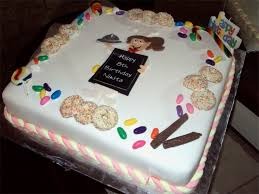 wedding cake makers wedding cake makers near me wedding cake makers near me wedding