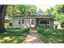stillwater mn homes for sale