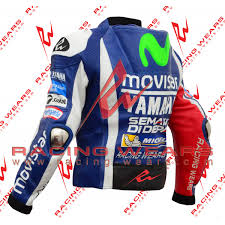 bike racing jackets motorcycle racing jacket the best motorcycle 2017
