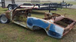 1968 camaro convertible project for sale 1967 1968 1969 camaro firebird convertible project car