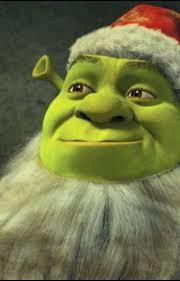 Shrek Meme - christmas meme king shrek boi wattpad