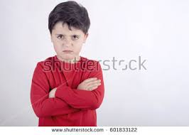 angry child stock images royalty free images u0026 vectors shutterstock