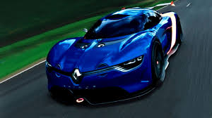 alpine a110 for sale concept page 6