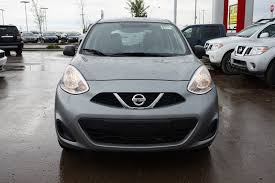 nissan canada vin recall used vehicles for sale l a nissan