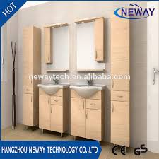 Unassembled Bathroom Vanities by Style Selections Bathroom Vanities Style Selections Bathroom