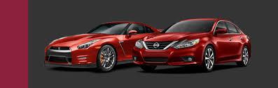new cars kansas city nissan dealership kansas city mo used cars fenton nissan