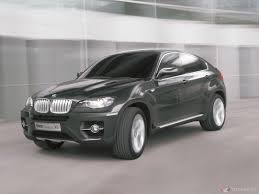 used bmw x6 for sale in germany bmw x6 for sale