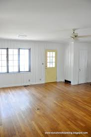 Knotty Pine Laminate Flooring Cool Image Of Living Room Decoration Using White Paint Pine Wood