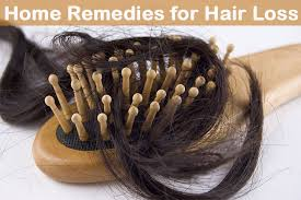 what causes hair loss in women over 50 15 diy home remedies for hair loss