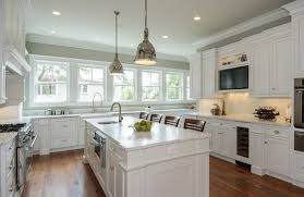 enthrall small kitchen ideas photo gallery tags kitchen ideas