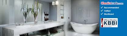 Richmond Bathrooms About Us Bathroom Shop Richmond Bathrooms Installation Richmond
