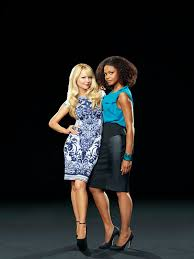 Hit The Floor Cast - hit the floor photos and pictures tv guide