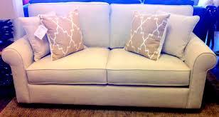 Pb Comfort Sofa Custom Comfort Sofa Of The Week