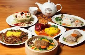hello cuisine hello cuisine ต มซำค ตต เจ าแรกของโลก ท ฮ องกง