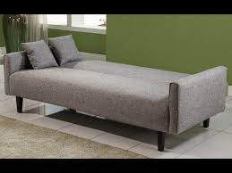 Best  Cheap Sofa Beds Ideas On Pinterest Sofa With Bed Pull - Sofa bed design