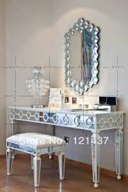 Mirrored Furniture Bedroom Ideas 71 Best Mirrored Furniture Images On Pinterest Mirror Furniture