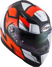 suomy helmets motocross authentic suomy halo clearance outlet online suomy halo free