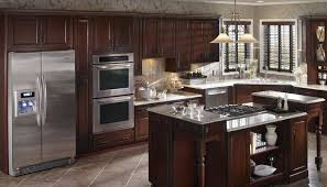 kitchen islands with cooktop kitchen islands with cooktops kitchen cabinets remodeling net