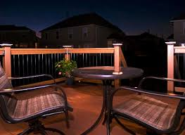 evergrain deck pictures built by all weather decks