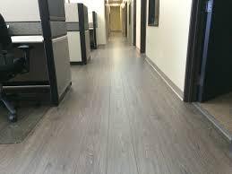 Armstrong Laminate Flooring Review Laminate Tile Effect Flooring For Bathrooms Bathroom Black Arafen