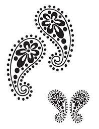 stencil designs stencils designs free printable downloads