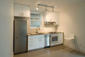 one wall kitchen designs charming software charming and one wall