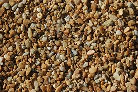 Gravel Price Per Cubic Yard Products U0026 Price List The Rock Shop