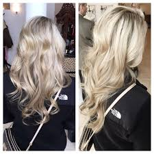 best toner for highlighted hair best 25 toner for blonde hair ideas on pinterest hair color