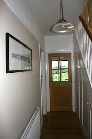 top 7 ideas about spare room on pinterest ceiling rose jim o