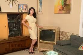 vintage tv stellar vintage electronics of california